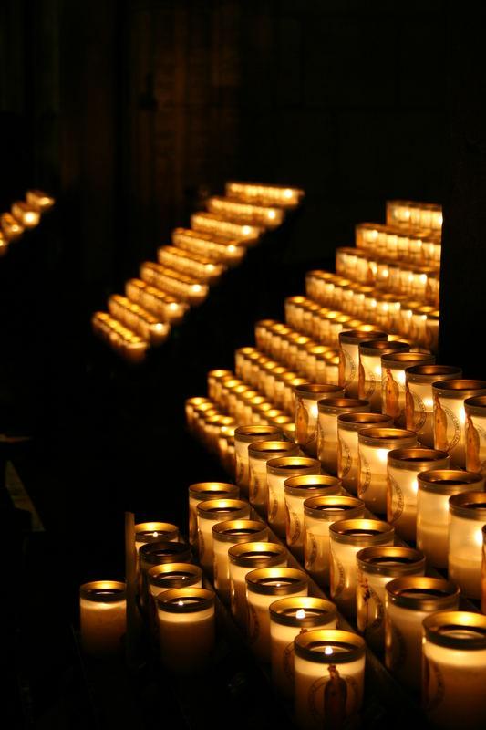 illumination divinne