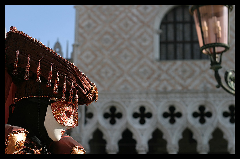 ~Illusione Venezia~ /19