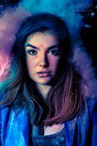Ilona 4