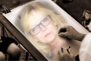 Ilona Gompf