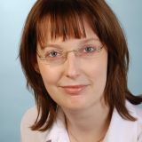 Ilona Herrmann