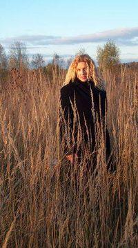 Ilona Marie