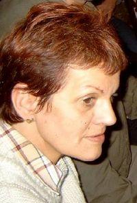 Ilona Noack