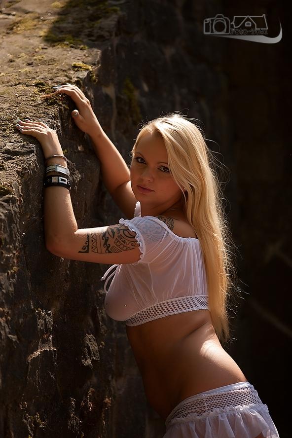 Ilse Bilse 6