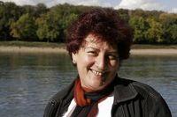 Ilse L Gärtner