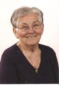 Ilse Probst