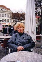 Im Altstadt-Cafe