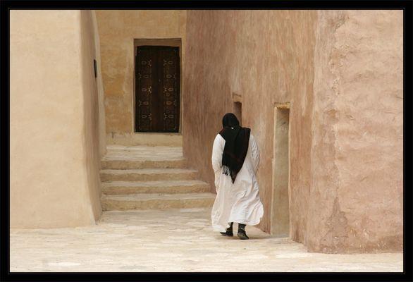 im Antonius Kloster