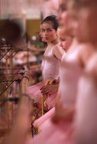 Im Ballet 2