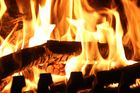 im Bann des Feuers