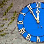 """im Blick: """"Kult-Uhr"""""""