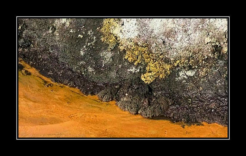Im Braunkohlentagebau (4)