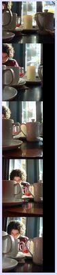 IM CAFE`