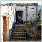 ...im Dorf (2)...