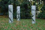 ...im Dreslers Park in Kreuztal...