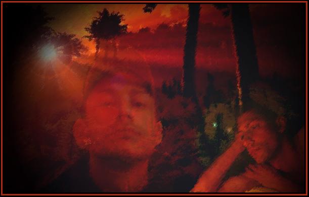 Im Dschungel der verlorenen Gedanken