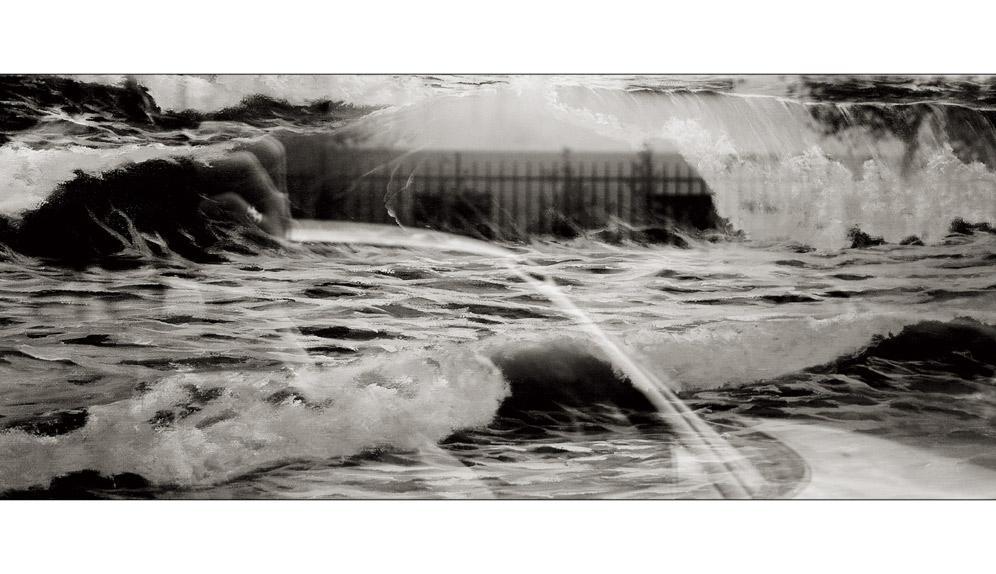 Im Fahrwasser des Lebens