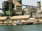 Im Hafen von Valetta