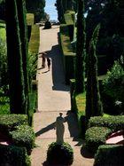 Im Jardins Santa de Clotilde
