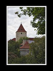 Im Königsgarten 05