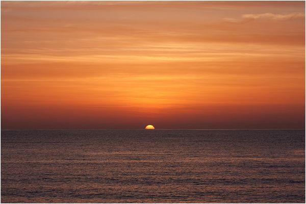 Im Land der aufgehenden Sonne