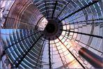 im Leuchtturm - in the Lighthouse