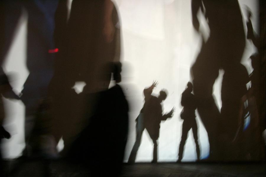 im Licht der ARS