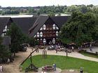 Im Mühlenmuseum (7)