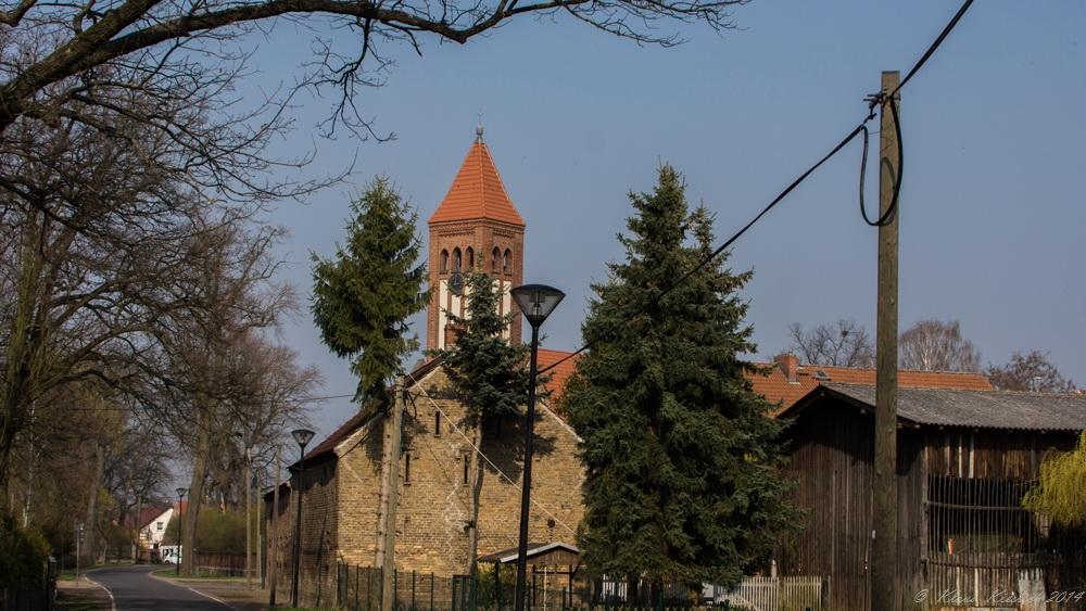Im Naturpark Nuthe-Nieplitz befindet sich.....