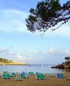 Im Norden von Ibiza - Portinatx 6