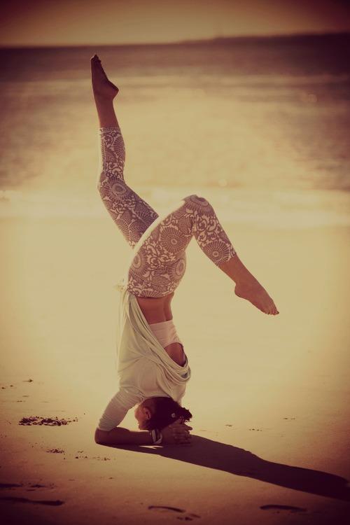 Im not a Human ; Im a Dancer