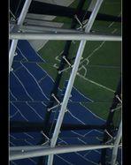 Im Olympiastadion II