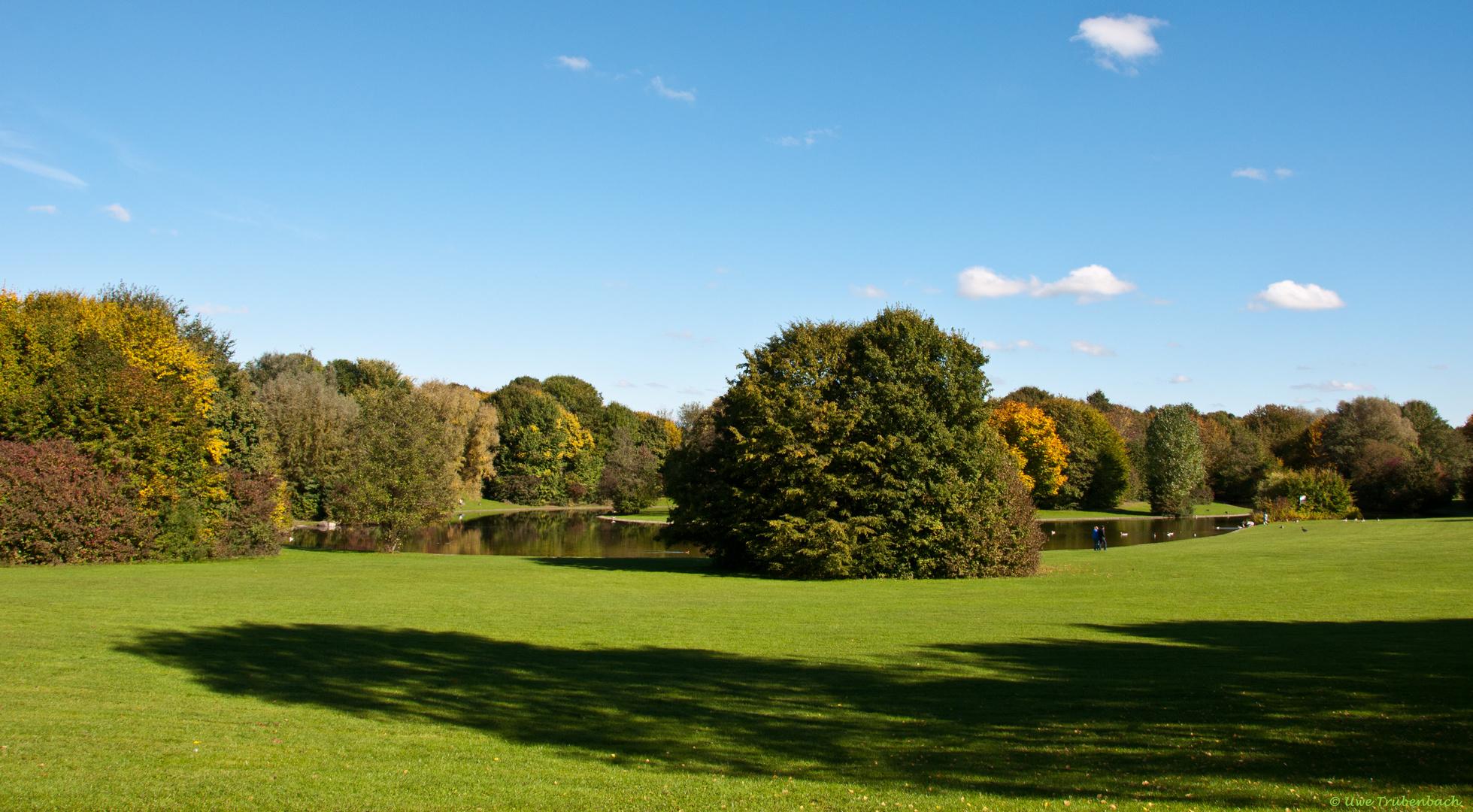 Im Ostpark (3)