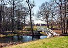 Im Park der Luise