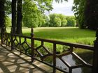 Im Park von Branitz