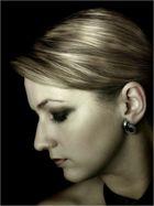 - im Profil -