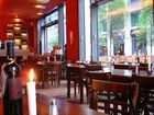 im Restaurant (1)