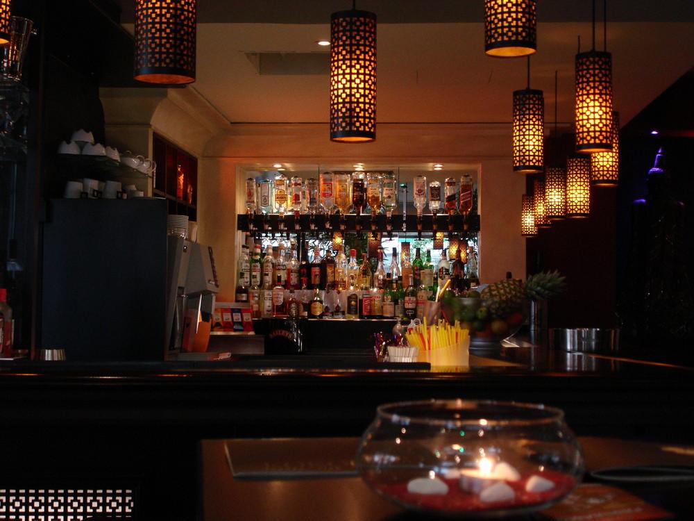 im Restaurant (3)