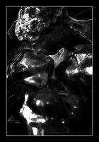 Im Rodin Museum 3