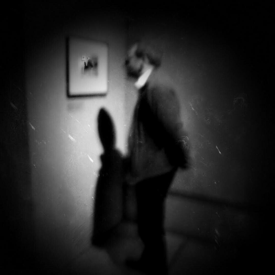 Im Salon der Illusionen