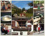 Im schönem Salzburger-Land