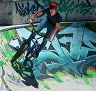 Im Skate-Park