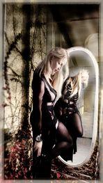 Im Spiegel der ''Meninas''