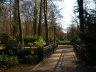 Im Stadtpark