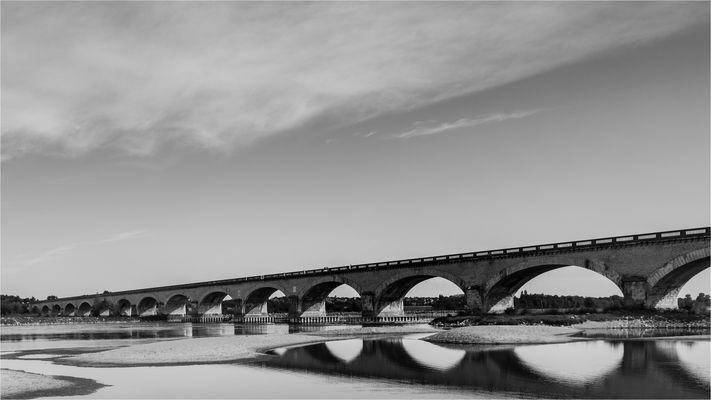 Im Tal der Loire