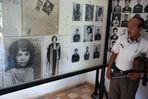 Im Vorhof der Hölle - Die Schreckensherrschaft der Roten Khmer