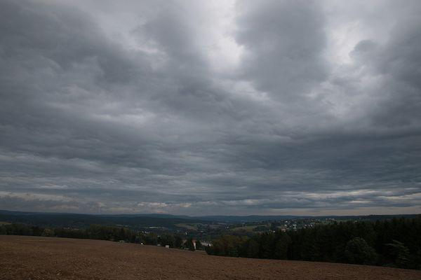Im Vuuchtland (2)