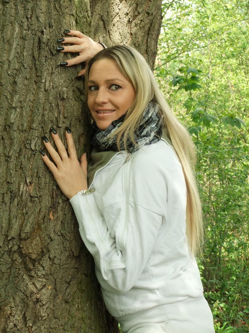 Im Wald1