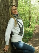 Im Wald2