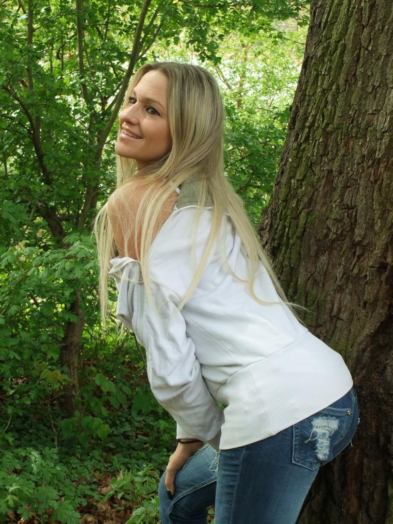 Im Wald3